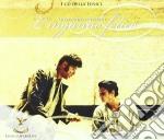 L' INGANNO FELICE                         cd musicale di Gioachino Rossini