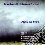 POESIEN OP.20 (NN.1 > 3), MONDBILDER NAC cd musicale di Edward Macdowell