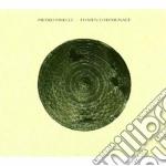 HYMEN O HYMENAEE (DIECI SCENE SONORE PER cd musicale di Pietro Pirelli