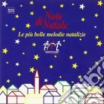 Note Di Natale  - Fracasso Giuliano Dir  /coro Di Vicenza cd musicale di Musica natalizia cor