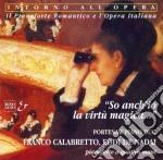 MUSICA X PF A 4 MANI cd musicale