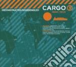 Cargo 3 cd musicale di ARTISTI VARI