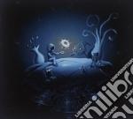Dyno - Picnic Nello Spazio cd musicale di Dyno
