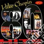 I like chopin cd musicale di Artisti Vari