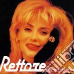 Donatella Rettore - Di Notte Specialmente cd musicale