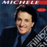 Michele - 12+2 cd musicale di MICHELE