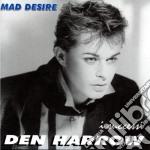 Den Harrow - I Successi cd musicale di Den Harrow
