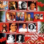 Italia cuore mio cd musicale di Artisti Vari
