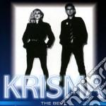Krisma - Best cd musicale di Krisma