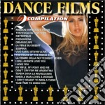Dance Films Compilation 2 cd musicale