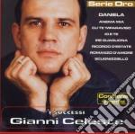 Gianni Celeste - I Successi cd musicale di Gianni Celeste