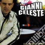 Celeste Gianni - Gianni Celeste E Le Sue Belle Canzoni cd musicale di Gianni Celeste