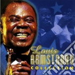Louis Armstrong - Collection cd musicale di Louis Armstrong