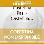 Brindiamo con - vol.3 cd musicale di Castellina Pasi
