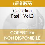 Brindiamo con - vol.4 cd musicale
