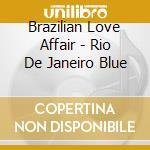 Rio de janeiro cd musicale