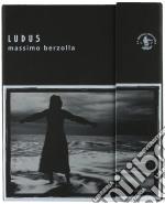 LUDUS cd musicale di Massimo Berzolla