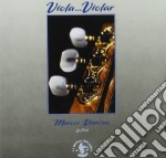 Viola ... Violar: Modinha, Seresta, Valsa, Chôro, Baiao cd musicale