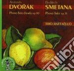 Dvorak Antonin - Trio Con Pianoforte Op.90