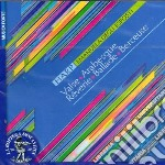 Valse, Arabesque, Reverie, Ballade, Berceuse cd musicale di Miscellanee
