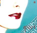 Giori - Giori cd musicale