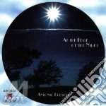 At the edge of the night - a.breschi cd musicale di Antonio Breschi