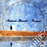 Toscana - a.breschi,modigliani string q. cd musicale di Antonio Breschi
