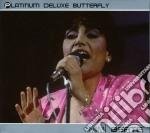 Mimi' Berte' - Mimi' Berte' cd musicale di BERTE' MIMI'