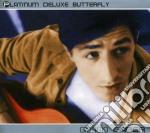 PLATINUM DELUXE cd musicale di GABER GIORGIO