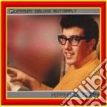 PLATINUM DELUXE cd musicale di DI CAPRI PEPPINO