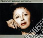 Edith Piaf - Edith Piaf cd musicale di PIAF EDITH