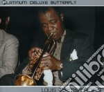 Armstrong Louis - Louis Armstrong cd musicale di ARMSTRONG LOUIS