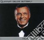 PLATINUM DELUXE cd musicale di SINATRA FRANK