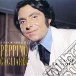 Gagliardi Peppino - Come Le Viole cd musicale di GAGLIARDI PEPPINO