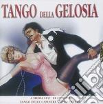 Battaini Mario - Tango Della Gelosia cd musicale di ARTISTI VARI