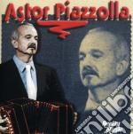 Omonimo cd musicale di Astor Piazzolla