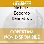 Michele - Edoardo Bennato Cantato Da cd musicale di Tribute