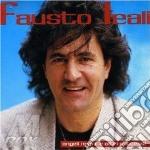 Leali Fausto - Angeli Negri cd musicale di LEALI FAUSTO
