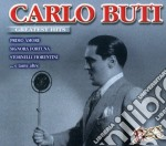 GREATEST HITS (3CD) cd musicale di BUTI CARLO