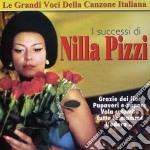 Omonimo cd musicale di Nilla Pizzi