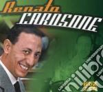 RENATO CAROSONE/2CD cd musicale di CAROSONE RENATO