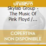 Pink floyd e dire straits cd musicale di Artisti Vari