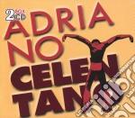 Adriano celentano cd musicale di Adriano Celentano