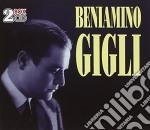 Beniamino gigli cd musicale di Beniamino Gigli