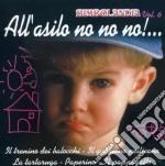 Bimbolandia 6 cd musicale