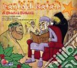 Piccola Bottega Corale Di Scienza E Arte - Canto Di Natale Di Charles Dickens cd musicale di PICCOLA BOTTEGA CORA