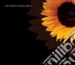 Jon Thorne's Oedipus Complex - Manchester Road cd musicale di Thorne's jon oedipus