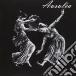 Ausulea - Ausulea cd musicale di AUSULEA
