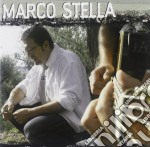MIO NONNO ERA PERTINI cd musicale di Marco Stella