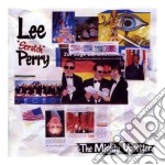 Lee Scratch Perry - The Mighty Upsetter cd musicale di PERRY LEE SCRATCH
